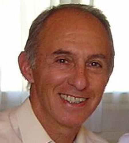 Edmond Inghels