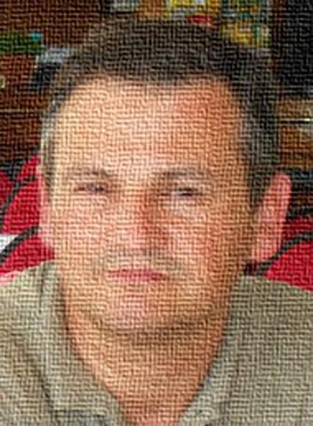 Walter Simão