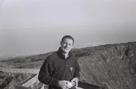 Gabriel Gizard