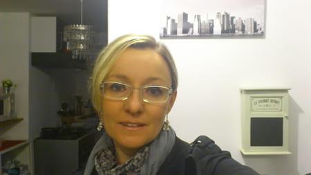 Virginie Vandevoorde