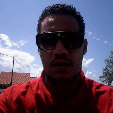 Christopher Alexandre