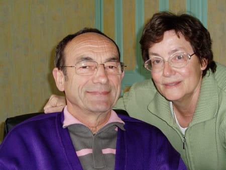 Jean  Pierre Mohr