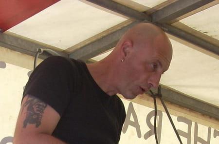 Christophe Nionneh