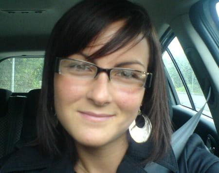Caroline Ziatt