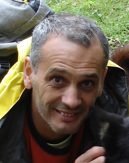 Pierre- François Bouasse