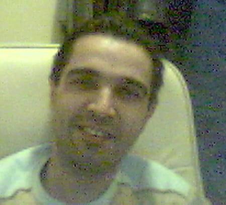 Georges Dias