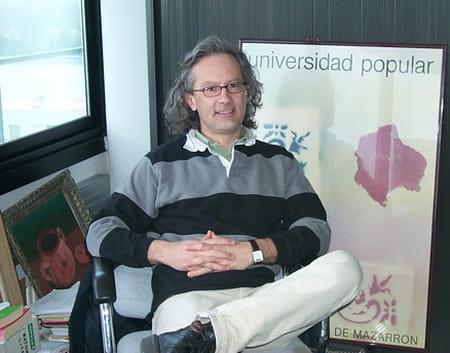 Jean  Jacques Loiseau