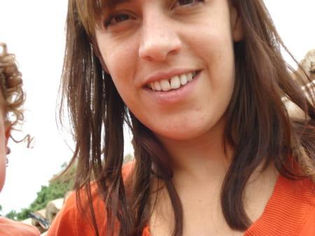 Sonia Barrancos