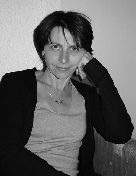 Jeanne Paillard