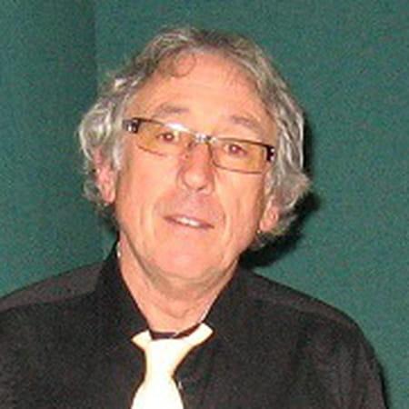Gerard Parreton