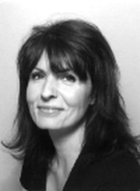 Marie- Laurence Robert