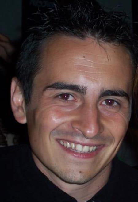 Laurent Noirault
