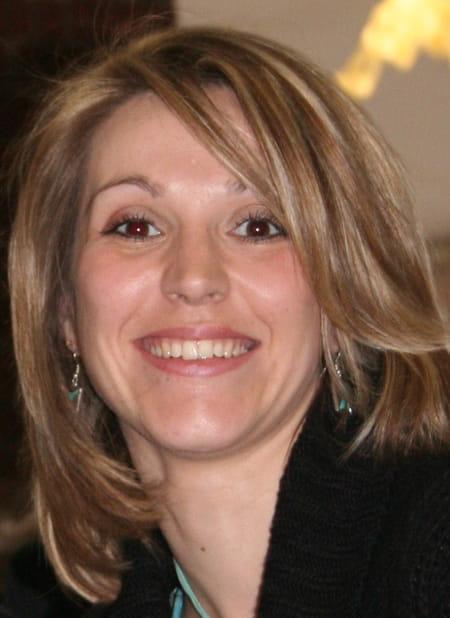 Peggy Facon