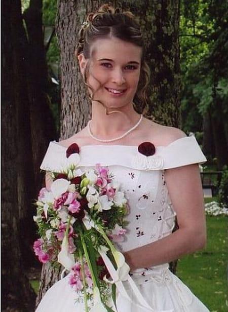 Corinne Gawron