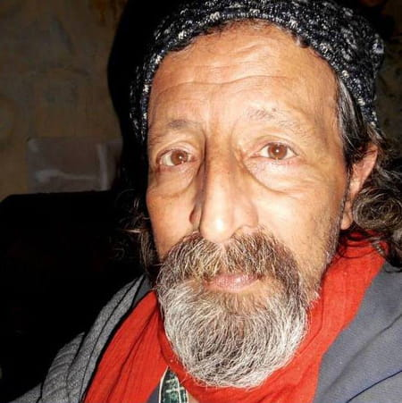 Bouhlame Raïth