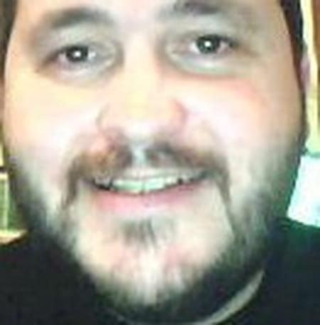 Christian Descantes