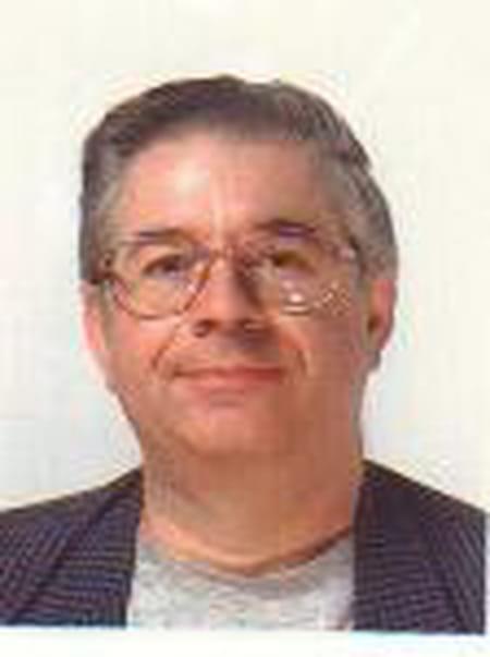 Roger Garin- Michaud
