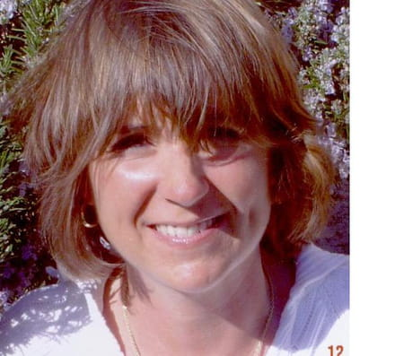 Fabienne Battaglini