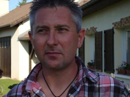 Christophe Fave