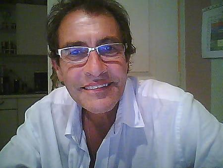 Patrick Zonca