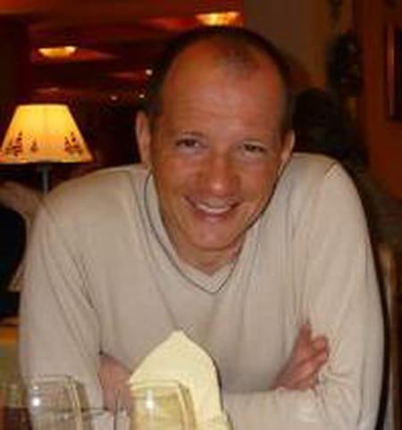 Philippe Ranc