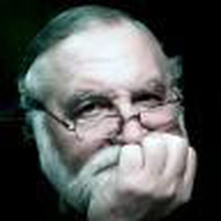 Jacques  Christian Beni