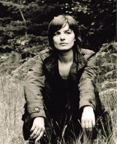 Catherine Drouhin