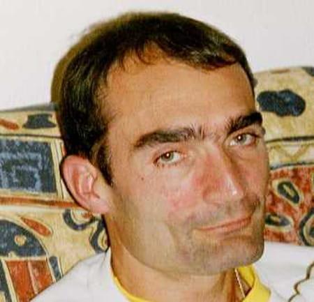 Bruno Caboche