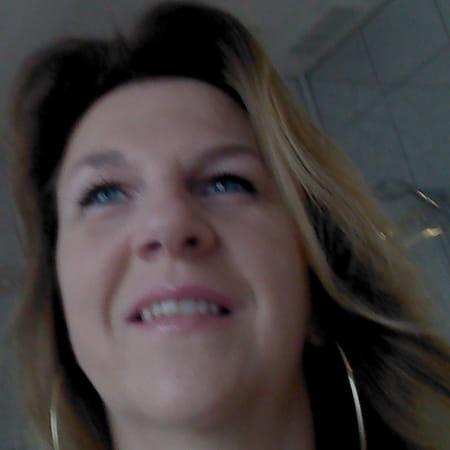 Sandrine Bonne