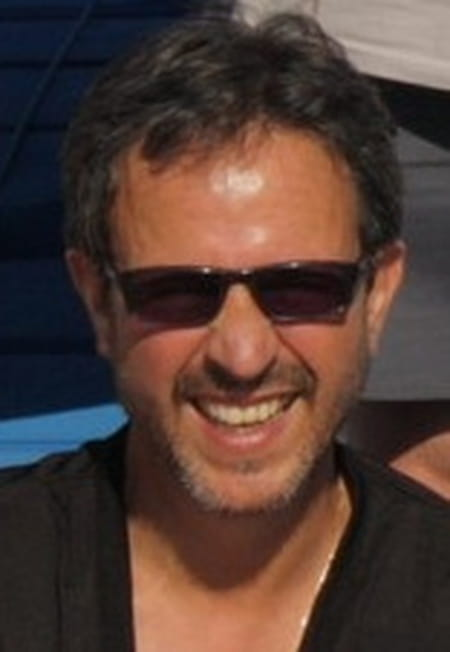 François Califano