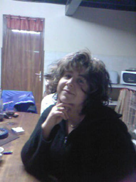 Christel Sanchiz