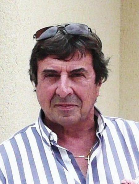 Francis Paulez