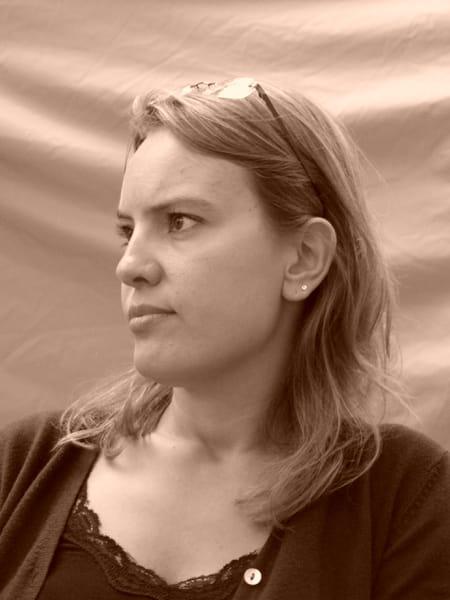 Esther Bard