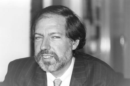 Gerard Rousselet