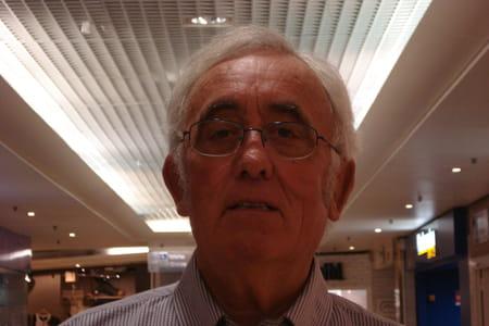 Roland Jacquot