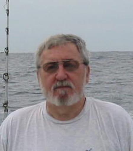 Pierre Chapuy