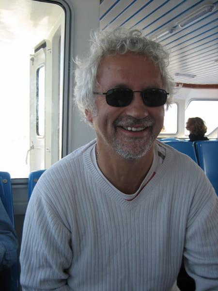 Jacques Le  Gal