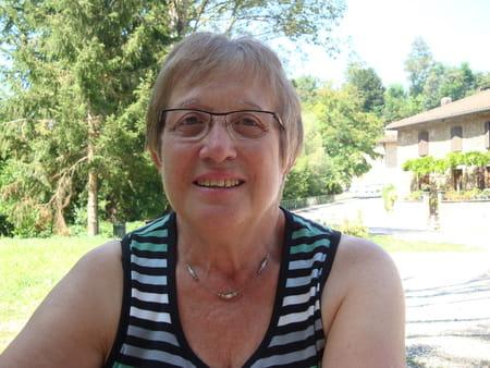 Christiane Noel