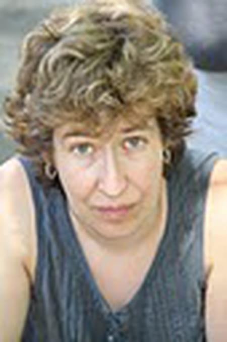 Béatrice Lambert
