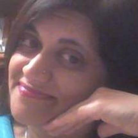 Sonia Chaix