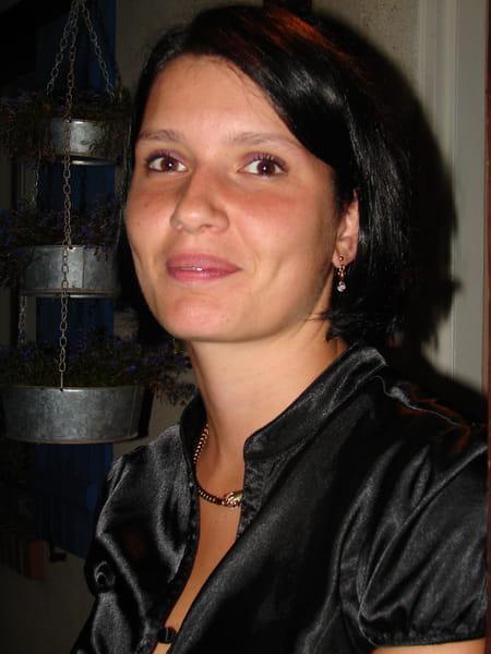 Virginie Chuquard