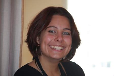 Aude Dubois