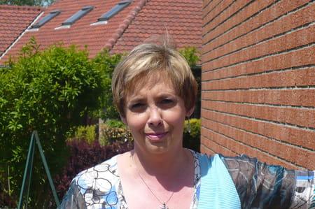 Chantal Dziaduch