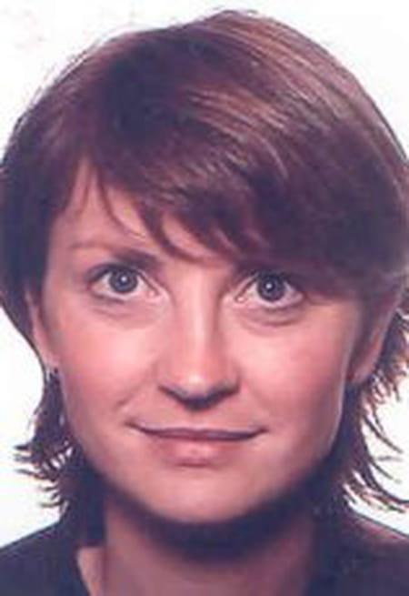 Lara Friboulet