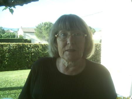 Sylvette Leinardi