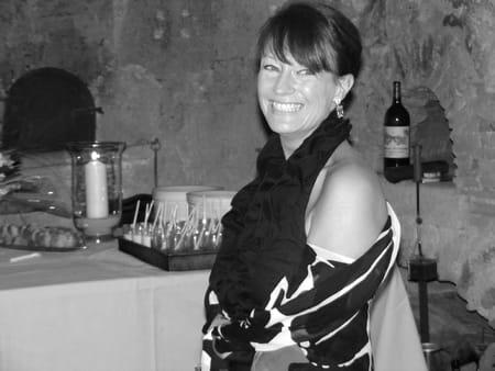 Michèle De  Bouchard