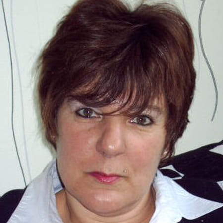 Nathalie Dupuis
