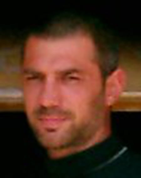 Ludovic Da  Costa