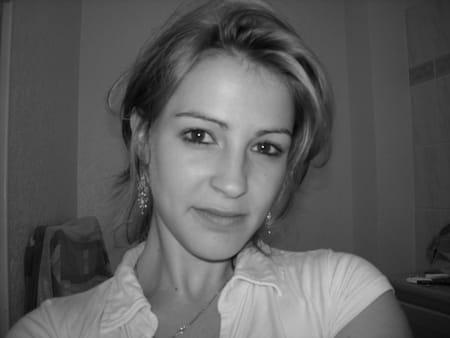 Jennifer Gruau