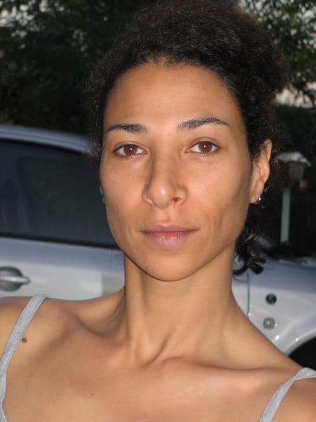 Nathalie Magnier
